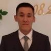 Марлен, 24, г.Астана