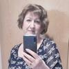 Саша, 62, г.Краснодар