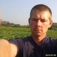 Жендос, 30 лет, Дева, Ульяновск