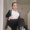 Renata Park, 18, Kerch