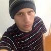 Лёха, 22, г.Томск