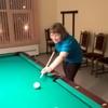 людмила, 45, г.Боровичи
