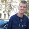 Антон, 35, г.Ярославль