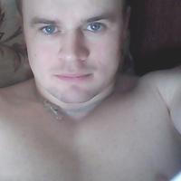 дмитрий, 35 лет, Стрелец, Брест