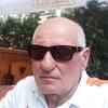 Suliko, 20, г.Тбилиси