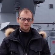 Олег 29 Ялта