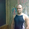 Михаил, 36, г.Астрахань