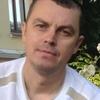 Николай, 42, г.Гомель