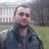 Дмитрий, 30, г.Енакиево