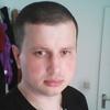 alex, 43, г.Amberg (92224)