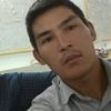 yernist, 29, Belovodskoye