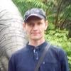 Дима, 46, г.Новосибирск