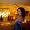 Светлана, 38, г.Черкассы