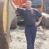 Андрей, 47, г.Чита