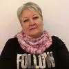 Валентина, 63, г.Оломоуц