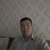 Малик, 46, г.Атырау