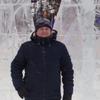 Dima, 33, Fryazino
