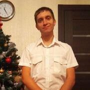 Димон Швед 24 Киев