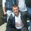 Красноуральск, 36, г.Красноуральск