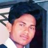 Raj, 19, г.Gurgaon