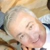 Turgay Ari, 51, г.Стамбул