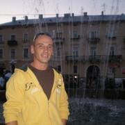 alex, 43 года, Скорпион