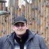Руслан, 32, г.Юрга