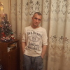 Иван, 31, г.Гусь-Хрустальный