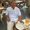 виталий, 46, г.Белокуриха