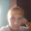 Anna, 38, Zaigrayevo