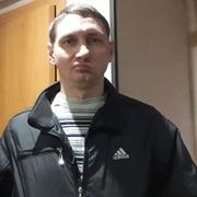 Сергей 43 года (Близнецы) Альметьевск