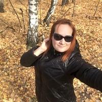 Принцесска, 27 лет, Овен, Саратов