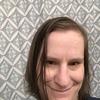 jenna, 34, Leesport
