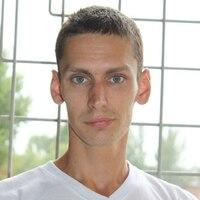 Владюха, 32 года, Весы, Никополь