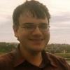 Max, 44, Novocherkassk