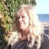 Инна, 42, г.Мариуполь