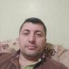 Тимур, 41, г.Симферополь
