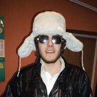 Егор, 32 года, Скорпион, Хабаровск
