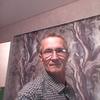 Алексей, 54, г.Ульяновск