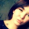 Владлена Котик, 17, г.Усть-Каменогорск