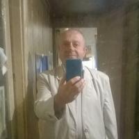 elguja, 62 года, Козерог, Тбилиси