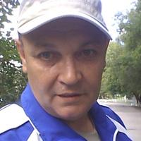 Олег, 50 лет, Лев, Белово