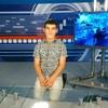 Данил, 17, г.Ставрополь