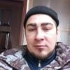 maksim, 31, Saraktash