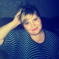 Маришка, 27 лет, Козерог, Екатеринбург