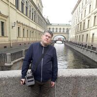 Евгений, 42 года, Козерог, Нефтекамск