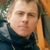 Жека, 25, г.Гадяч