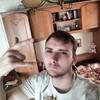 Богдан, 26, г.Новороссийск