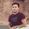 Ruslan, 31, Tashkent