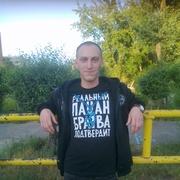 Серёжа 32 Павлодар